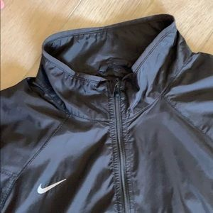Nike Jackets & Coats - Nike Men's Zoom Running Jacket